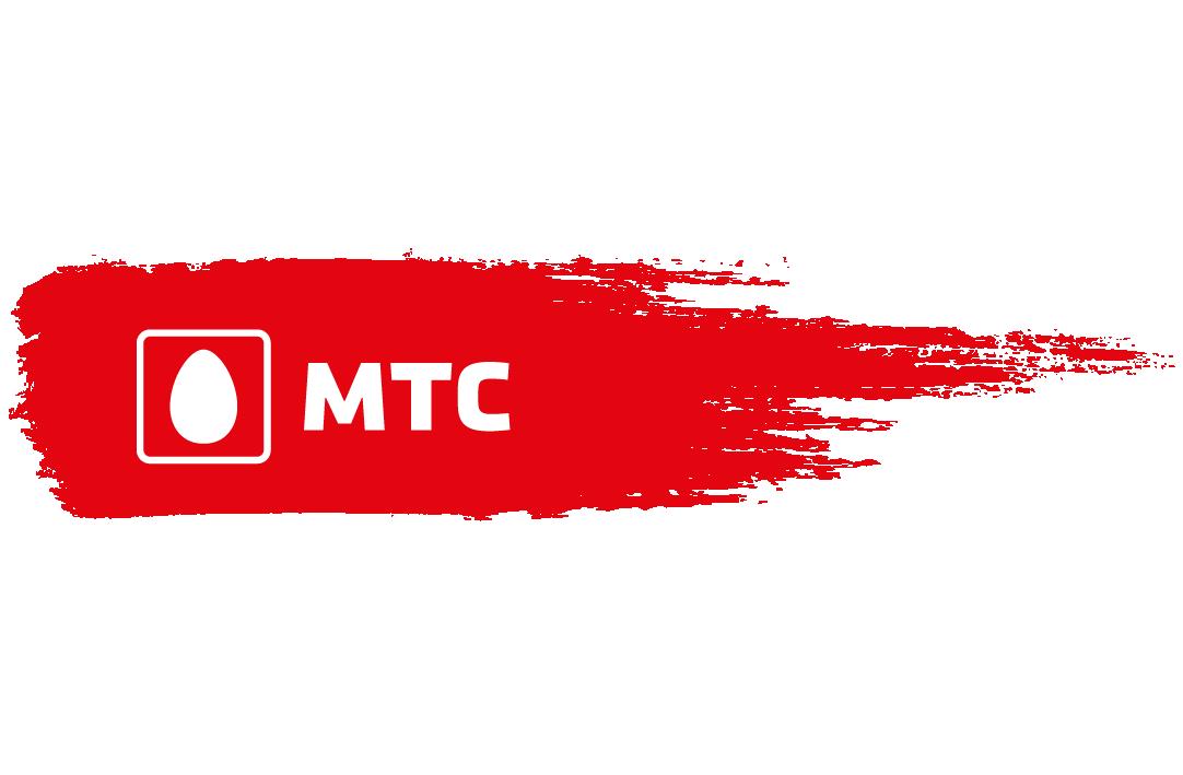 mts-promokody